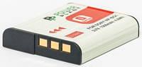 Aккумулятор PowerPlant Sony NP-BG1, NP-FG1 1300mAh