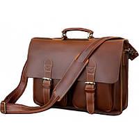 c61b6234190f Портфель мужской кожаный - купить кожаный портфель мужской недорого ...