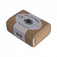 Мыло на основе масла нигелле (калинджи, черного тмина) для лица и тела  Nectarome