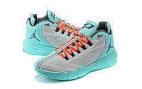 Баскетбольные кроссовки Nike Air Jordan CP3 IX 9 AE, фото 1