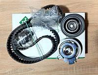 Комплект ГРМ Octavia 2.0TDI 530 0463 10