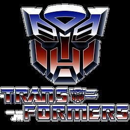 Transformers - Роботи трансформери