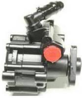 Насос гідропідсилювача Fiat Doblo 1,3 JTD Multijet (2004-2012)