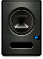 Студийный монитор PreSonus Sceptre S6