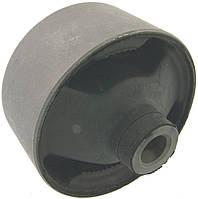 Сайлентблок задньої подушки двигуна Geely Emgrand EC7/ EC7RV (Febest), фото 1