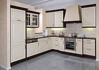 Сборка кухни в Запорожье, фото 1