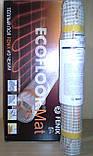 Двужильный нагревательный мат Fenix LDTS 160 Вт/м², фото 6