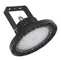 Светодиодный светильник HighBay LED 200W 6500К 23 000 Lm IP65 OSRAM для высоких пролетов, промышленный
