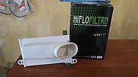 Фильтр воздушный HifloFiltro HFA4508