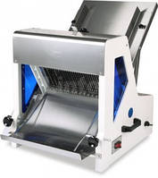 Хлеборезательная машина FROSTY CG-31D