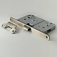 Механизм открывания дверей IMPERIAL WG 90mm AB