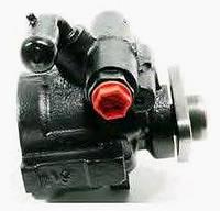 Насос гідропідсилювача Fiat Doblo 1,9 D - 1,9 MJTD (2000-2010)