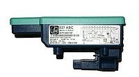 Блок  управления 537 ABC  0.537.403