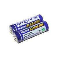 Батарейки ЭНЕРГИЯ  R6 (AA) солевые