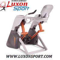 Профессиональный Адаптивный Тренажер LMT 09 Luxon Sport