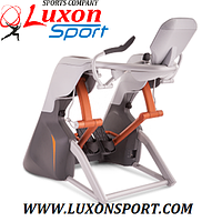 Профессиональный Адаптивный Тренажер LMT 09 Luxon Sport, фото 1