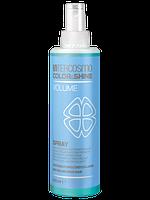 Volume Spray - Спрей для объема волос, 250 мл