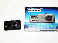 Качественный видеорегистратор FH06 DVR Full HD. Практичный и удобный видеорегистратор. Купить. Код: КДН1546