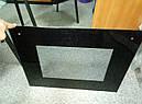 Стекло в духовку прозрачное, фото 2