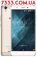 "Смартфон Blackview A8 Gold Золотой 5"" HD 1/8GB + Подарки (1 ГОД ГАРАНТИИ)"