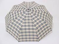 Женский зонт Три Слона полный автомат, фото 1