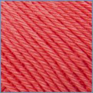Пряжа для вязания Valencia Coral, 017 цвет