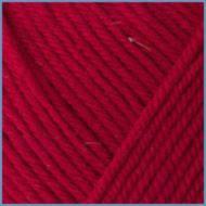 Пряжа для вязания Valencia Coral, 027 цвет
