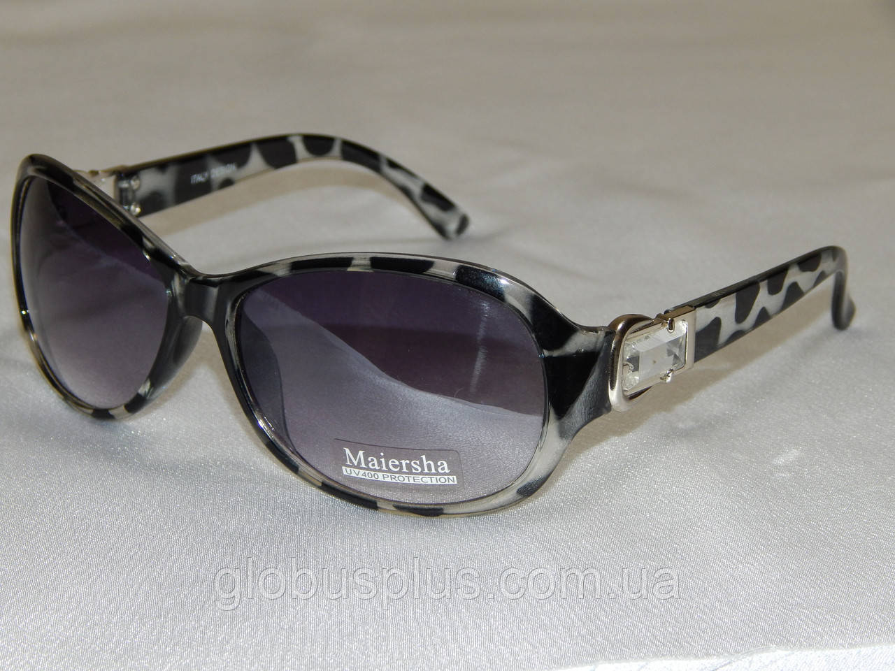 3e63a71dc2d6 Купить Солнцезащитные очки женские 760107 в Харькове (Украина). Цены ...