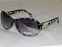 Солнцезащитные очки женские 760107, фото 1