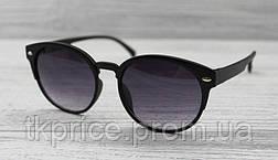 Женские солнцезащитные очки 5211, фото 3