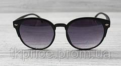 Женские солнцезащитные очки 5211, фото 2