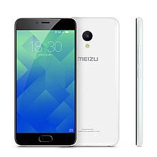 Meizu M5 White 2GB/16GB, фото 3