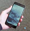 Meizu M5 White 2GB/16GB, фото 6