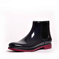 Женские ботильоны Nordman, в наличии 3 цвета, оригинал, весенняя обувь, непромокаемые и удобные