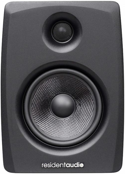 Студийные мониторы (пара) Resident Audio Monitor M5