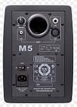 Студийные мониторы (пара) Resident Audio Monitor M5, фото 3