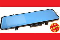 Зеркало заднего вида с видео регистратором DVR 4302 Full HD. Отличное качество. Купить онлайн. Код: КДН1550