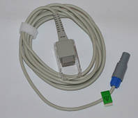 Удлинитель для одноразовых датчиков SPO2