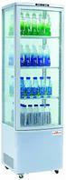 Шкаф холодильный FROSTY RT235L
