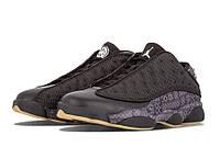 Баскетбольные кроссовки Nike Air Jordan XIII 13 Retro Low QUAI 54, фото 1