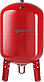 Гідроакумулятор Aquasystem VAO 100, фото 4