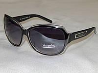 Солнцезащитные очки женские 760111, фото 1