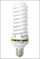 Энергосберегающая лампа 110Вт