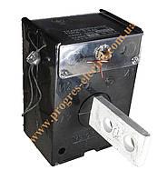 Трансформатор тока Т(ТШ)-0,66 50/5 0,5 SA, Умань, Мегомметр
