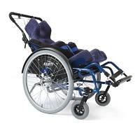 Специальная инвалидная коляска HOP Kury