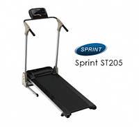 Дорожка беговая Sprint ST205