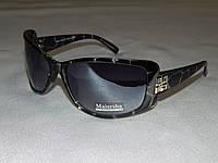 Солнцезащитные очки женские 760112, фото 1