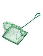 Cачок для аквариума SunSun №8L, 8 дюймов/45 см, Aqua00061