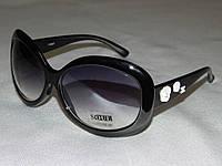 Солнцезащитные очки женские SOUL 760113, фото 1
