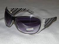 Солнцезащитные очки женские 760114, фото 1